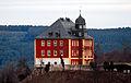 140215 Schloss Brandenstein.jpg