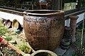 140427 Fujina ware at Matsue Shimane pref Japan01n.jpg