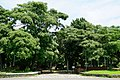 140712 German Village Park Naruto Tokushima pref Japan01s3.jpg