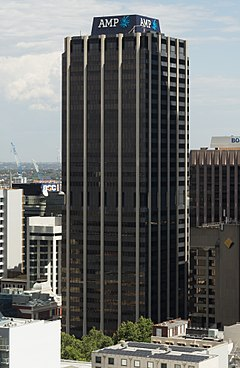 140 St Georges Terrace, November 2017.jpg