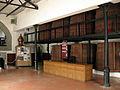 143 Antiga fàbrica Calisay, actual centre cultural.jpg