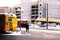 144L35120286 Stadt, Bereich U Bahnhaltestelle Zentrum Kagran, Erweiterungsbau für das Donauzentrum,.jpg