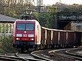 145 065-9 Köln-Kalk Nord 2015-12-03-01.JPG