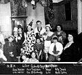 14 למרץ 1931 אירוע חגגי למטה שמות הנוכחים רודי במרכז מתחת למנורה btm11017.jpeg