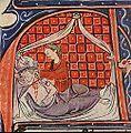 14th-century painters - French Bible of Hainburg - WGA15868.jpg