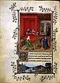 14th-century painters - Les Très Belles Heures de Notre Dame de Jean de Berry - WGA16014.jpg