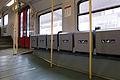 15-03-14-Bahnhof-Berlin-Südkreuz-RalfR-DSCF2852-083.jpg