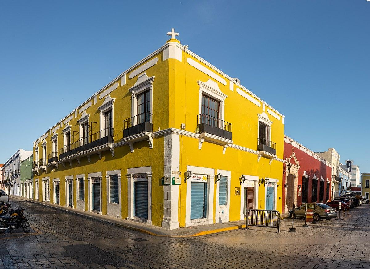 κλείσιμο πόλη του Μεξικού site γνωριμιών Μπαλί