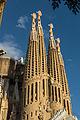 15-10-28-Sagrada Familia-WMA 3123.jpg