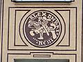 150913 16 Rynek Kościuszki in Białystok - 04.jpg