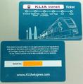 151014 ERL KLIA Transit ticket.png