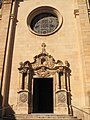 151 Santa Maria de l'Alba.jpg