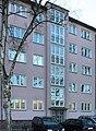 15262 Schnellstraße 17.jpg