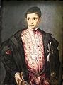 1542 Salviati Ranuccio Farnese anagoria.JPG