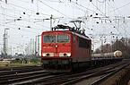 155 108-4 Köln-Kalk Nord 2015-12-30-04.JPG