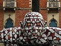 155 Co-stell-azione, escultura de Rabarama, al Lungomare.jpg