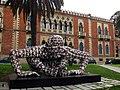 156 Escultura Co-stell-azione, al fons la Villa Genoese Zerbi.jpg