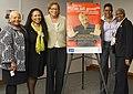 15 0311 Forum on HCV in African American Communities-214 (16214717184).jpg
