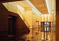 15 Park Hyatt Hotel Zurich.jpg
