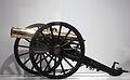 15cm field howitzer pattern 1828-O 158-IMG 1370.JPG