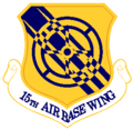 15th Air Base Wing.png