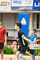 15th Austrian Future Cup 2018-11-23 Alexander Kirchner (Norman Seibert) - 01564.jpg