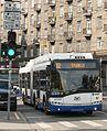 16-08-30-Solaris Trollino 18 Riga-RR2 4475.jpg