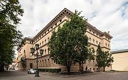 16-08-31-Saeima-RR2 4027.jpg
