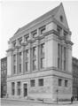 160 Lexington Avenue, New York, NY, New York School of Applied Design for Women.tif