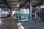 161st St River Av td 07 - IND Subway.jpg