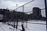 161st St River Av td 19 - Heritage Field.jpg