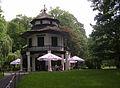 1638 Żywiec, stary zamek. Foto Barbara Maliszewska.JPG