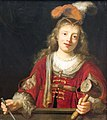 1644 Spilberg I Jael anagoria.JPG
