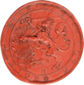 1649-08-07 Grootzegel Staten-Generaal.png