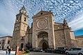 16910-Talavera-de-la-Reina (32476537188).jpg