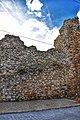 16 Πύργος της Μάρως.jpg