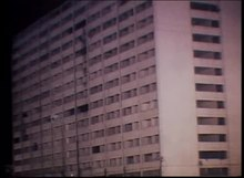 File:16mm film transfer of final days of Cabrini Green.webm