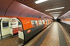 17-11-15-Glasgow-Subway RR70173.jpg