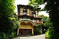 170720 Fujiya Hotel Hakone Japan01n.jpg