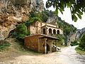 17092007-tobera-ermita-santa-maria-de-la-hoz-25.JPG