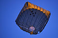 173rd Airborne Brigade conduct an airborne operation at Juliet Drop Zone in Pordenone, Italy, Feb. 19, 2015 150219-A-JM436-959.jpg
