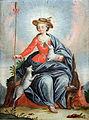 1750 Die Gute Hirtin Niederbayern anagoria.JPG