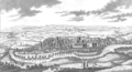 1772 Perspective view of the city of Bath in Somersetshire.png