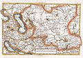 1780 Raynal and Bonne Map of Central Asia - Geographicus - Georgie-bonne-1780.jpg
