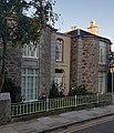 17 Queen Street, Woodside, Aberdeen alternative view.jpg