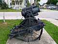 17cm minenwerfer Durham 10.jpg