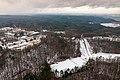 18-01-16-Freienwalde-Sprungschanze-RalfR RR80754.jpg