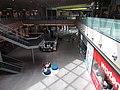 18-07-2017 View of lower mall, Tavira Gran-Plaza, Tavira (1).JPG