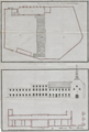 1803 Attendorn, Franziskanerkirche.png