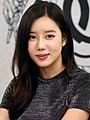 180826 베리굿 롯데몰 김포공항점 팬싸인회 태하 4.jpg
